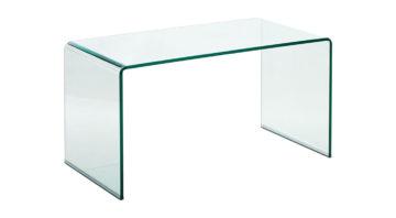 Corse Coffee Table 1090 X 600