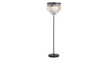 Avondale Floor Lamp