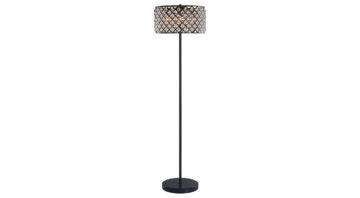 Chandler Floor Lamp