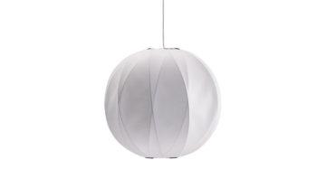 Coriolis Ceiling Lamp