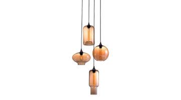 Lambie Ceiling Lamp