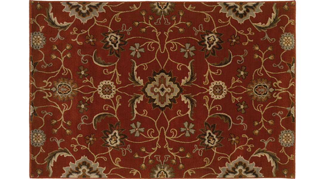 Casablanca 4771b Rug Sofa So Good