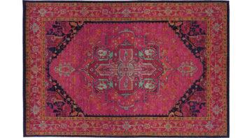 kaleidoscope_1332s 1090 x 600