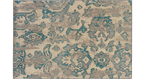 kaleidoscope_8023y REsized