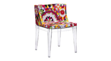 pizzaro-dining-chair-102113-1
