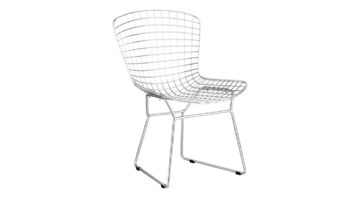 wire-dining-chair-chrome-188000-1