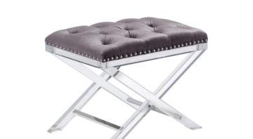 allure-bench