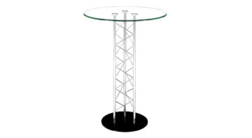 chardonnay-bar-table-621111-1