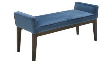 harrod-bench