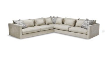 haven-sectional-in-beige-fabric-jpgresized