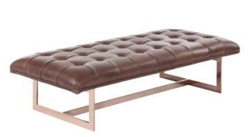matisse-bench