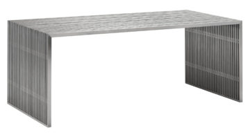 novel-dining-table-100082-1