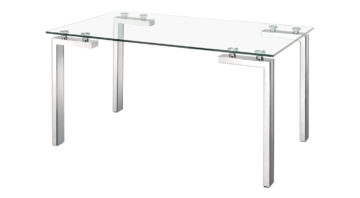 roca-dining-table-102142-1