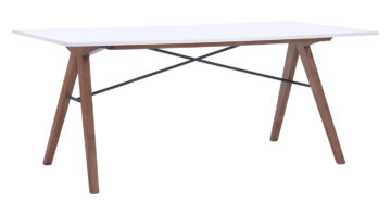 saints-dining-table-100143-1