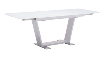 st-charles-exten-dining-table-102130-1