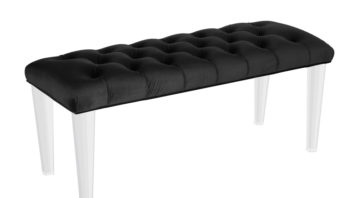 glamour-bench