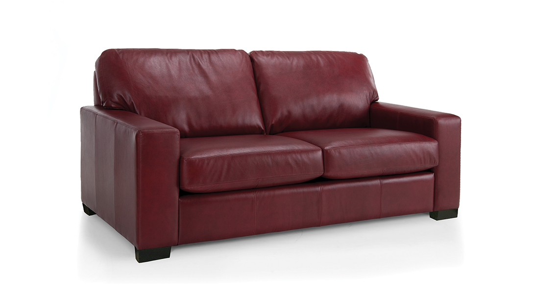 Leather Sofas in Vancouver, BC