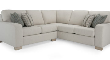lance fabric sectional resized