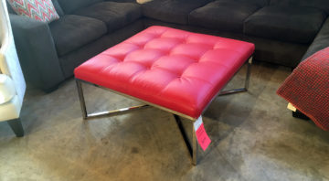 big red ottoman.jpgresized