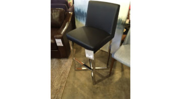 black bar stool.jpgresized