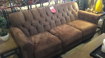 brown langford sofa.jpgresized