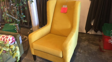 eve chair yellowresizesd