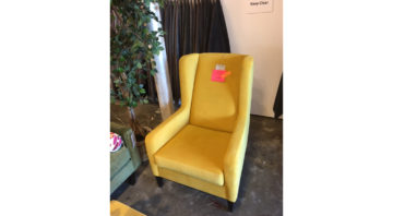 eve yellow chair1
