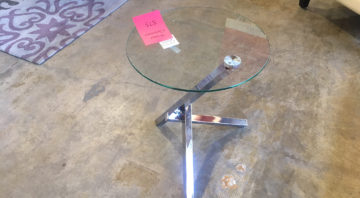 small glass table.jpgresized
