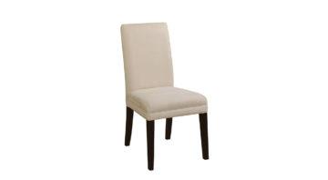 Emile Dining Chair.jpgresized