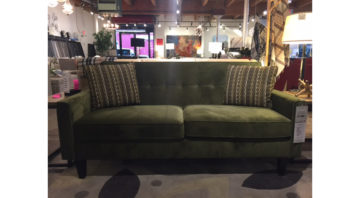 harlan green sofa.jpgresized