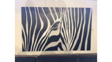 zebra image.jpgresized