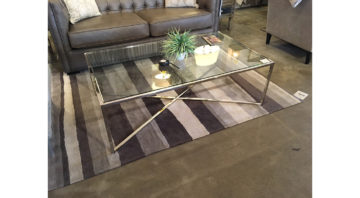 cross over coffee table.jpgresized