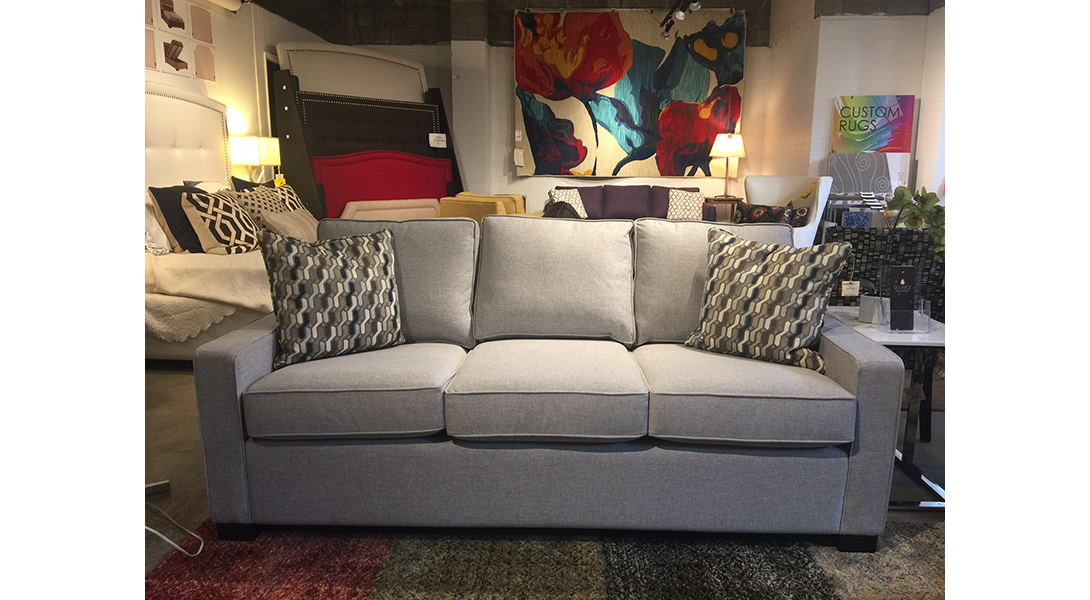 Ready To Go Sofa Beds