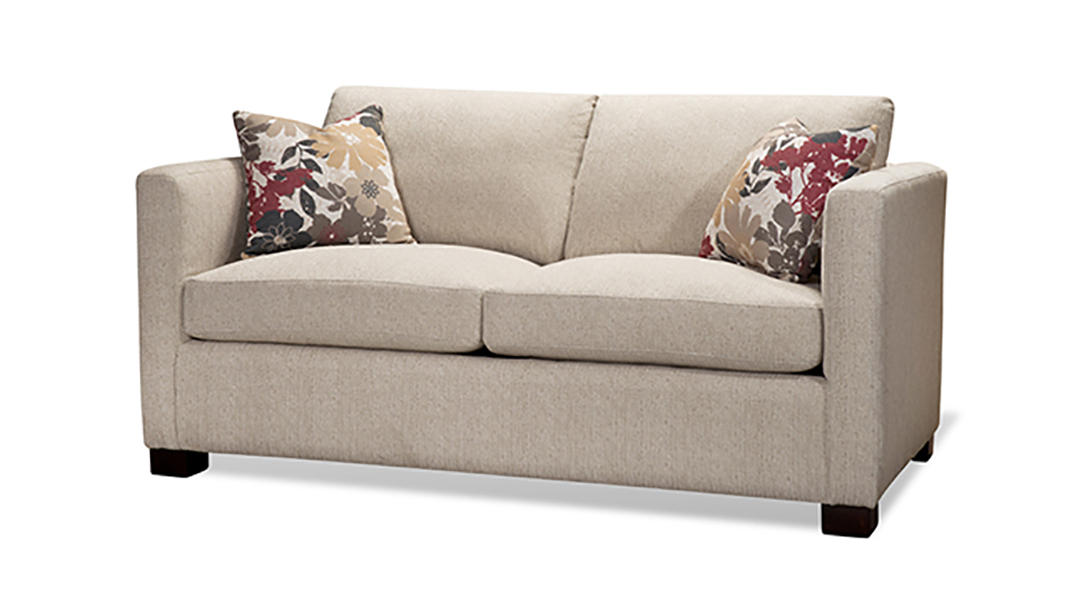 Adele Sofa Bed