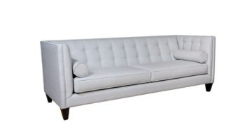 Sectionals Archives Sofa So Good
