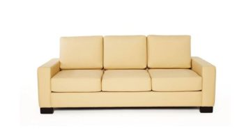 Sofas Archives Page 2 of 3 Sofa So Good