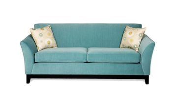 Sofas Archives Sofa So Good
