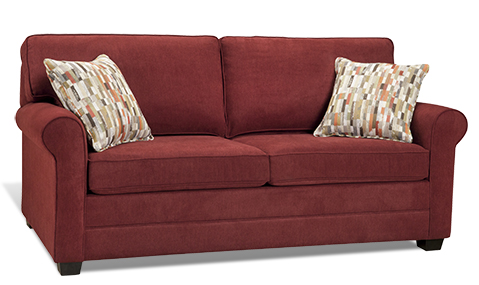 Carmen Sofa Bed Sofa So Good