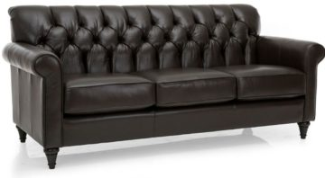 Leather Sofa Vancouver reversadermcream
