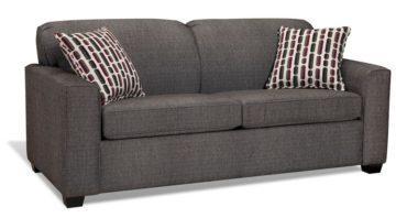 Quick Ship Sofa Beds Archives Sofa So Good