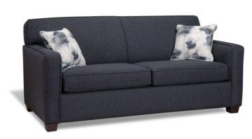 Quick Ship Sofa Beds