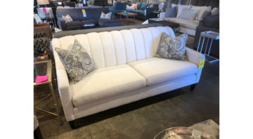 Outstanding Custom Furniture Vancouver Bc Sofa So Good Andrewgaddart Wooden Chair Designs For Living Room Andrewgaddartcom