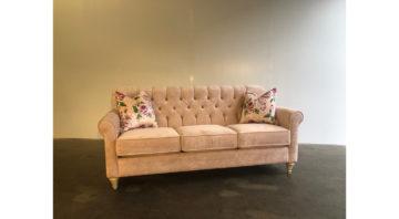 Terrific Custom Furniture Vancouver Bc Sofa So Good Andrewgaddart Wooden Chair Designs For Living Room Andrewgaddartcom
