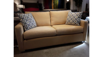 Stupendous Custom Furniture Vancouver Bc Sofa So Good Andrewgaddart Wooden Chair Designs For Living Room Andrewgaddartcom