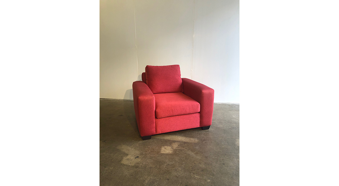 Excellent Connor Chair Sofa So Good Inzonedesignstudio Interior Chair Design Inzonedesignstudiocom